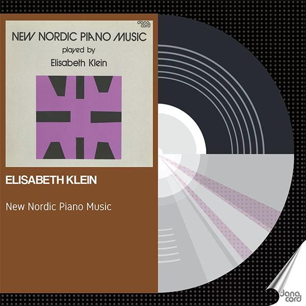 Pianistes hongrois 854