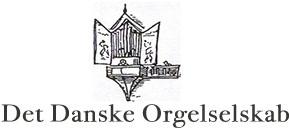 Det Danske Orgelselskab