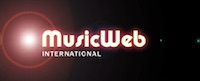 MusicWeb International